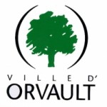orvault2