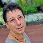 Brigitte-Raimbault-2014