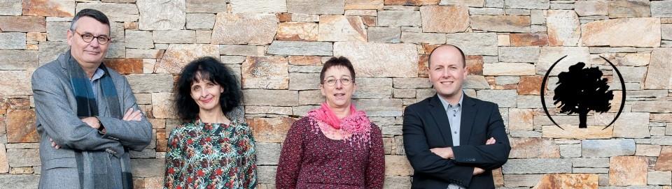 Elus écologistes et citoyens du Conseil municipal d'Orvault