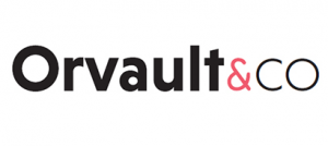 orvault&co