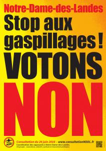 stop-gaspillages-nddl